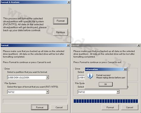 format factory latest version download filehippo phison format restore download keywordsfind com