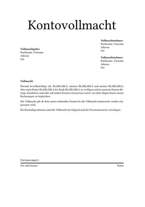 Offiziellen Brief Beenden Englisch Einen Brief Schreiben Englisch