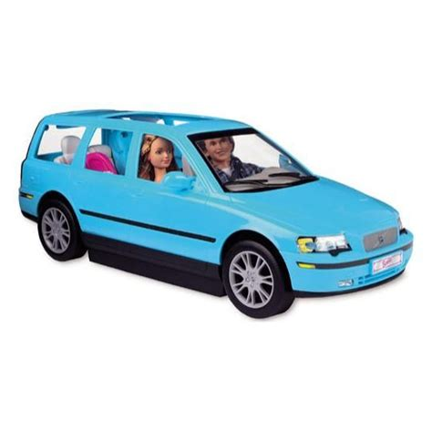 barbie cars from the 90s 363 best images about auto barbie barbie biler on pinterest