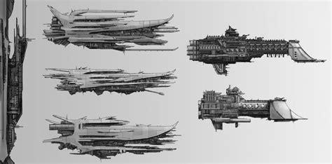 Hummer Jupiter Black ships image rak gol race warhammer 40000 mod db