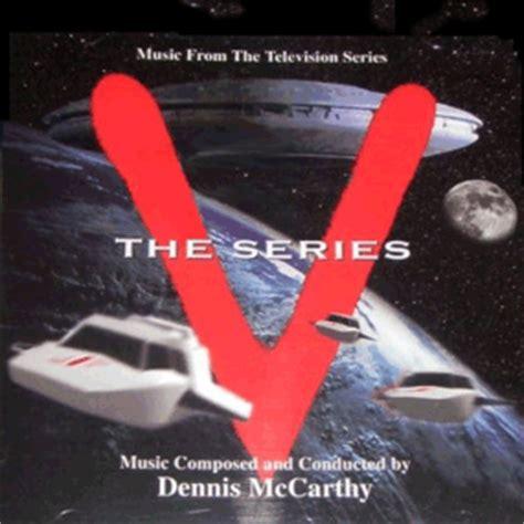 tv  series soundtrack