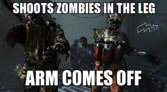 Cod Memes - cod ghosts meme