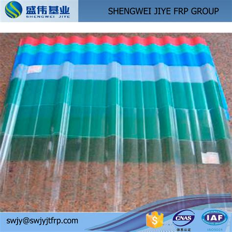 clear plastic sheet for top roofing plastic plastic sheet for roofing covering