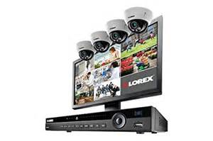 hd home security system with 1080p ip cameras price