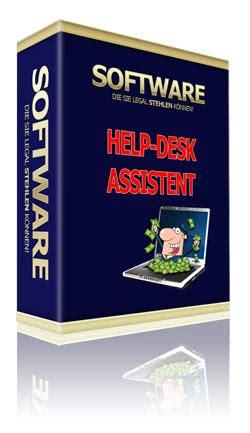 siue it help desk software die sie stehlen knnen plr reseller