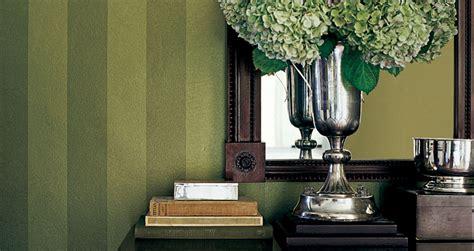 regent metallics paint ralph home ralphlaurenhome