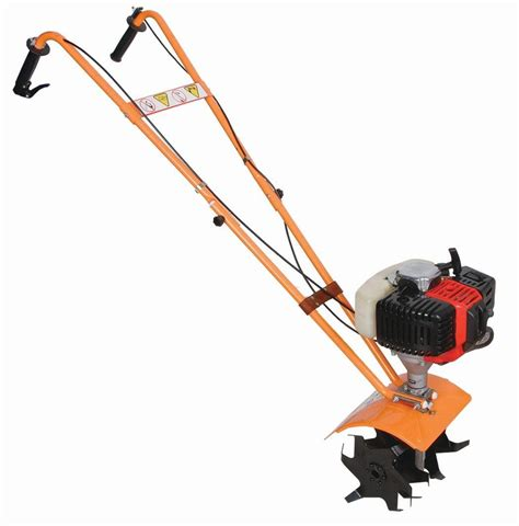 Power Lifier Made In China power tiller price list seodiving