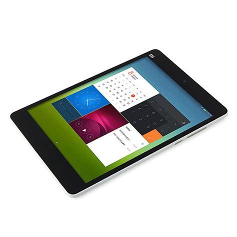 Xiaomi Mipad 2 16gb 2gb xiaomi mipad 7 9 inch miui v6 android 4 4 2gb 64gb tablet pc