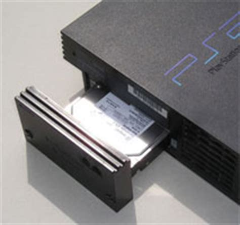 Buy 1 Get 1 Ps3 Sony Hdd 40gb ps2 drive compatibility chart