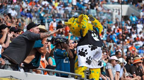 season tickets jacksonville jaguars jaguars begin renewals for 2015 season tickets
