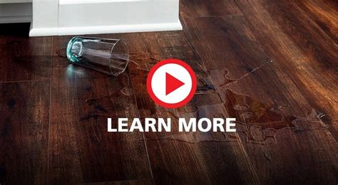 NuCore ® Waterproof Flooring   Floor & Decor