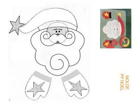 moldes para imprimir de navidad image gallery moldes para manualidades