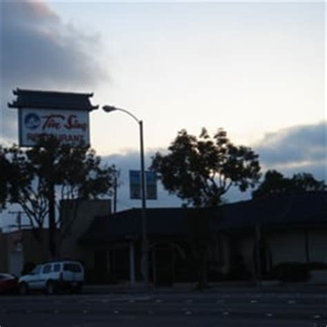 Gardena Ca United States Tin Sing Restaurant Closed Gardena Ca Yelp