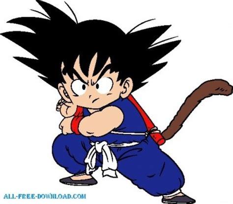 imagenes de goku x caulifla imagenes de goku animados imagui