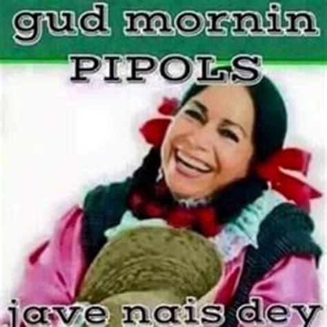 La India Maria Memes - la india maria just laugh pinterest india maria and