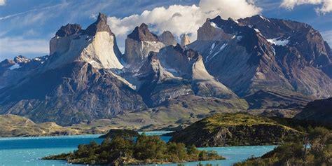 fjord patagonia chilean fjords patagonia cruise port schedule cruisemapper