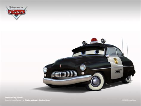 cars disney wallpaper gallery disney cars wallpaper