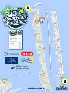 race info south padre island marathon