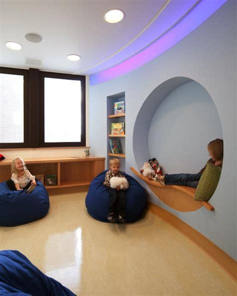 Comfort Rooms In Mental Health by 25 Best Ideas About Hospital Design On
