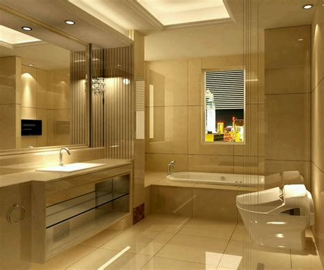modern bathroom ideas photo gallery modern bathroom ideas photo gallery bathroom design ideas