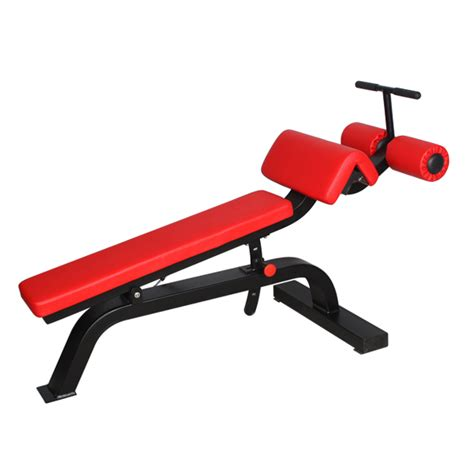 decline ab bench bft 3038b adjustable decline abdominal bench bft fitness equipment