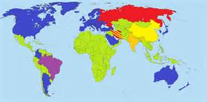 world map of world power map sperg lord