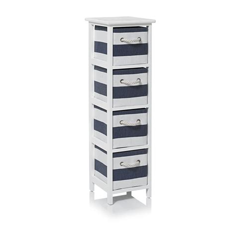 Wilkinson Bathroom Storage Wilkinson Bathroom Storage Wilko Free Standing Storage