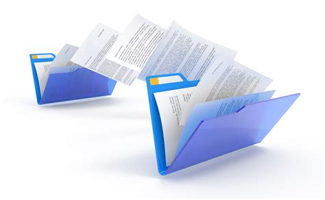 Document Translation Service New York