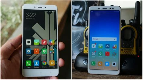 themes for redmi mobile xiaomi redmi note 4 vs note 5 should you upgrade
