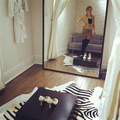 what is a chagne room 17 best images about dressing room ideas on dressing mirror the and brides