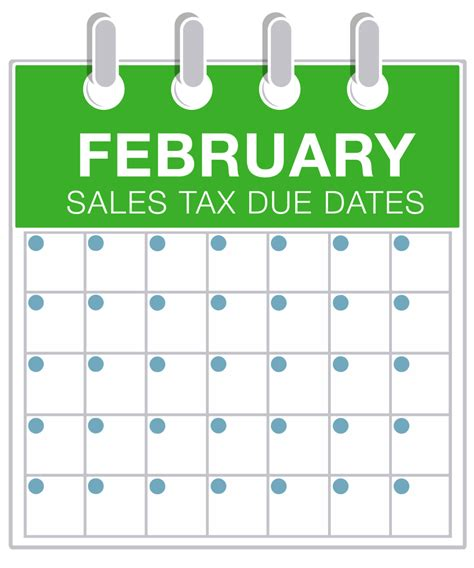 federal income tax due dates for 2014 free from broke sales tax due dates for february 2014