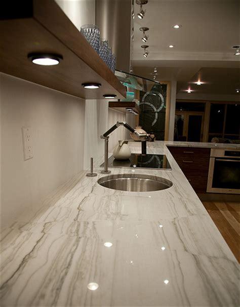 Granite Look Alike Countertops by Marble Look Alikes