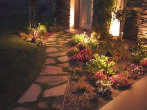 Outdoor Landscape Lighting Ideas Landscape Lighting Rockland Ny 171 Landscaping Design Services Rockland Ny Bergen Nj