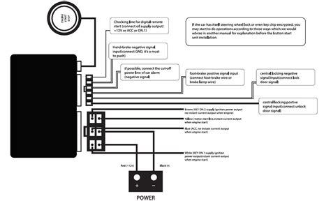 checkmate mander alarm wiring diagram alarm panel wiring
