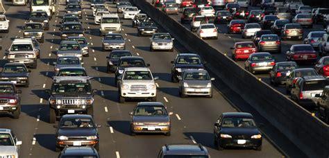 transportation reform in southern environmental center