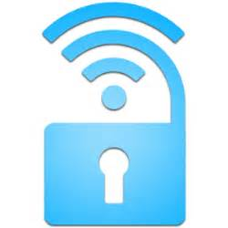 unlock with wifi apk app unlock with wifi trial apk for windows phone android and apps