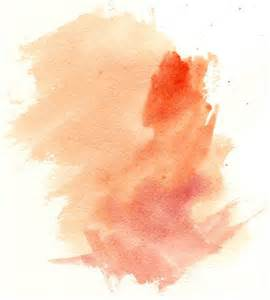 water color 17 best ideas about watercolor background on
