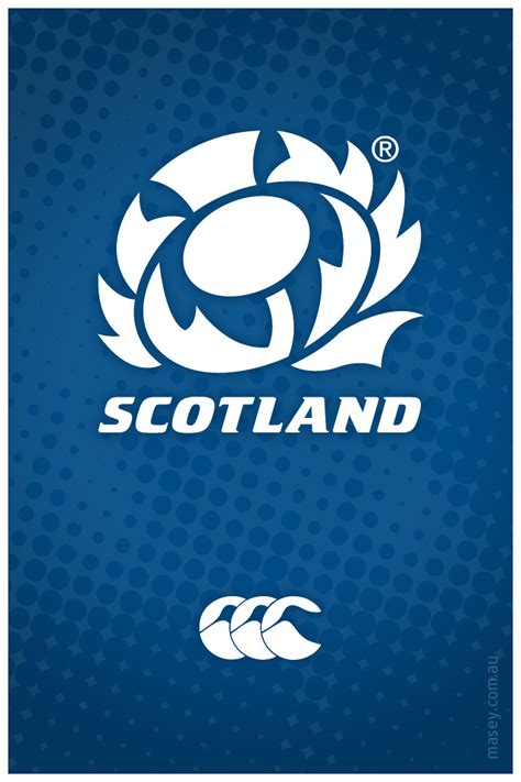 scottish rugby iphone wallpaper splash  wallpaper