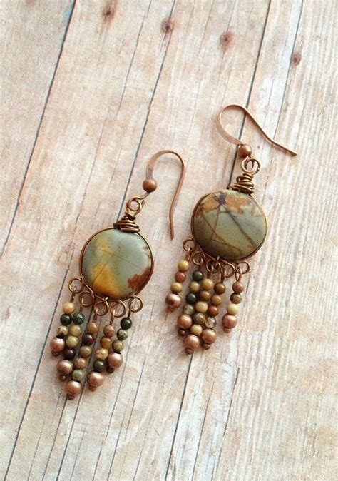 best dremel for jewelry 78 best dremel projects images on pendants