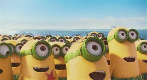 minions 2015 animated film hd wallpapers volganga ミニオンズ findmoviefav part 2
