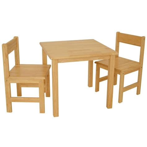 Toys R Us Table And Chairs Toys R Us Table And