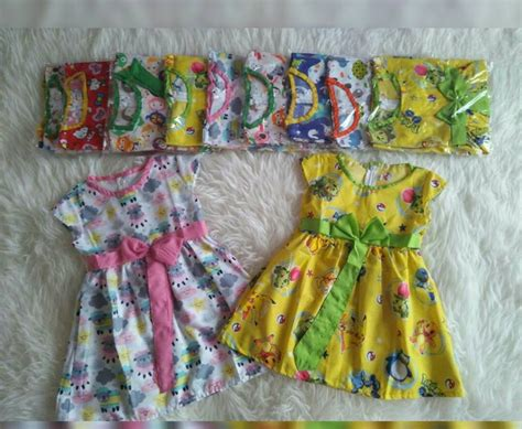 Dress Pita Catra dress pita catra firni grosir supplier baju anak