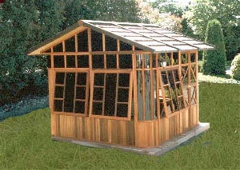 10 X 18 Gazebo Brand New Wiltshire Tub Enclosure Gazebo 10 X 18