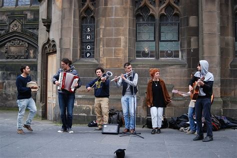 folk house music italian folk music wikipedia