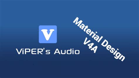 viper4android apk install viper4android apk with material design android 5 0 lollipop naldotech