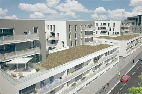 siege nexity programme immobilier neuf appartement 224 lille
