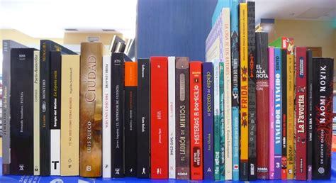 librerias huesca librer 237 a m 193 sdelibros