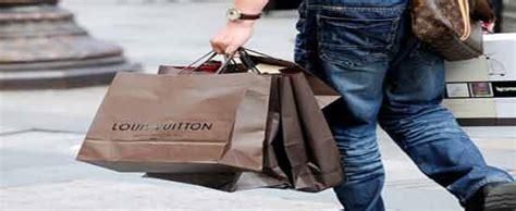 Luxury Goods Marketing Mba by Marketing Of Luxury Goods Business Article Mba Skool