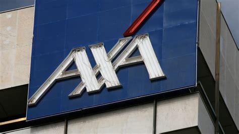 house insurance axa axa mansard wins best legal team awards business the guardian nigeria
