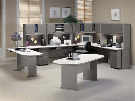Modern Home Office Furniture Luxury Office Furniture Modern Home Minimalist Minimalist Home Dezine